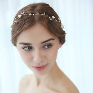 Tiara modelatoare Delights3