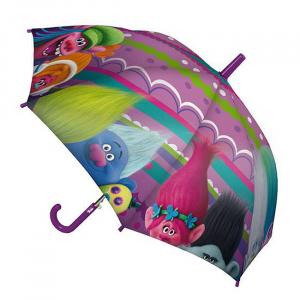 Umbrela Troll [4]