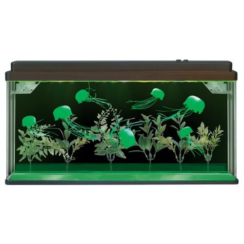 Acvariu cu meduze - Deluxe 2
