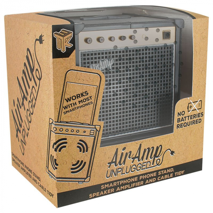 Amplificator Smartphone 1