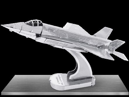 Avionul F-35 Lightning II 0