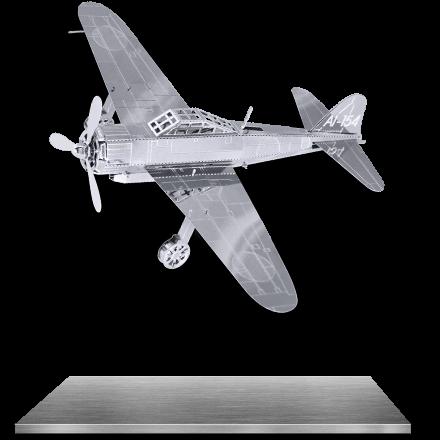 Avionul Mitsubishi Zero [0]