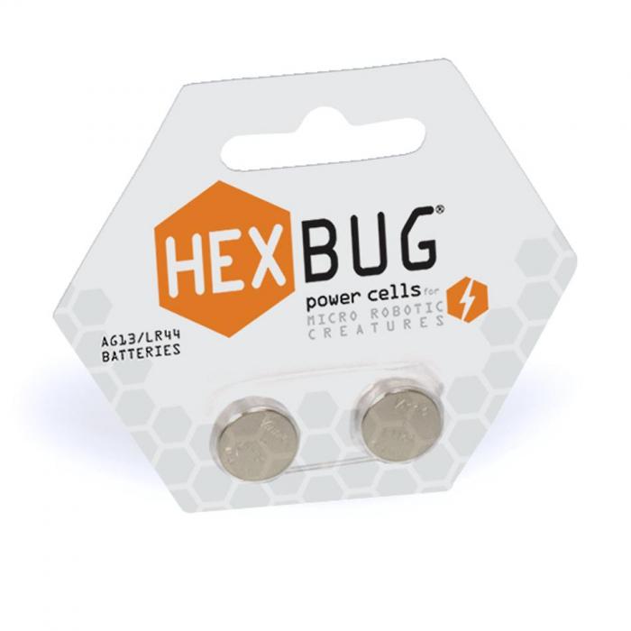 Baterii Hexbug AG13 0