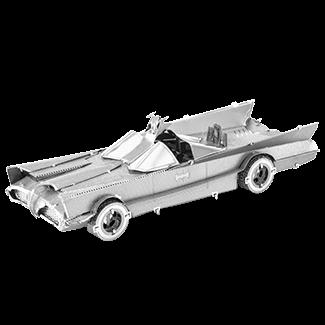 Batman - Batmobil 1966 0