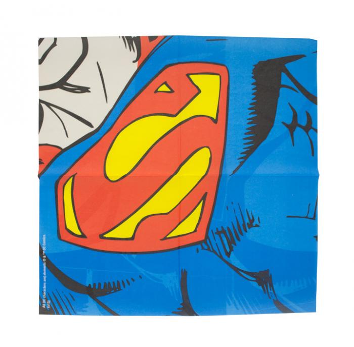 Bavetele DC Comics 4