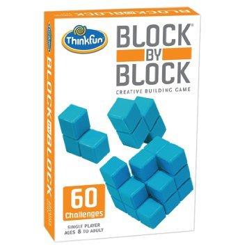 Block by Block 1