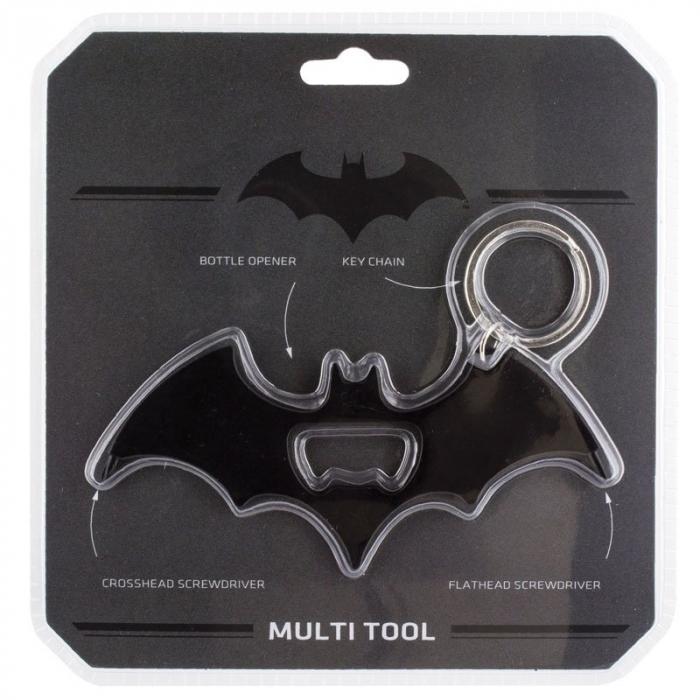 Breloc cu unelte Batman 1