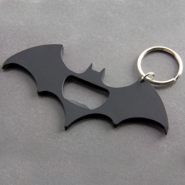 Breloc cu unelte Batman 0