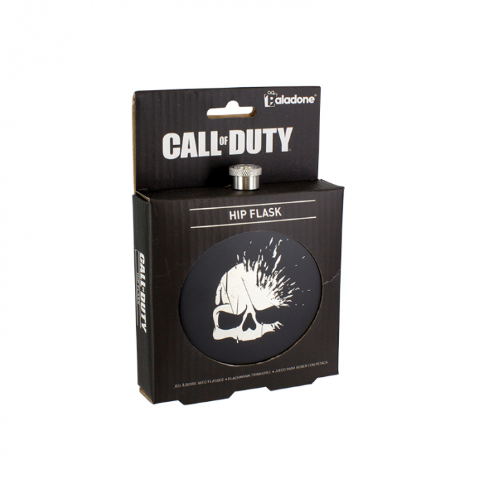 Butelcuta Call of Duty 1