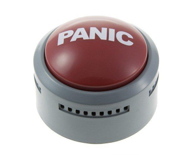 Buton de panica 0