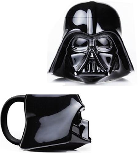 Cana cu capac Darth Vader [0]