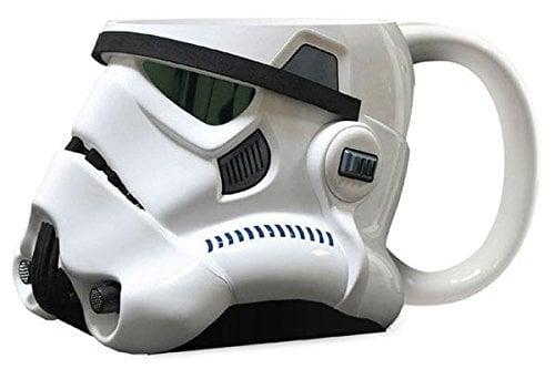 Cana cu capac Stormtrooper 1