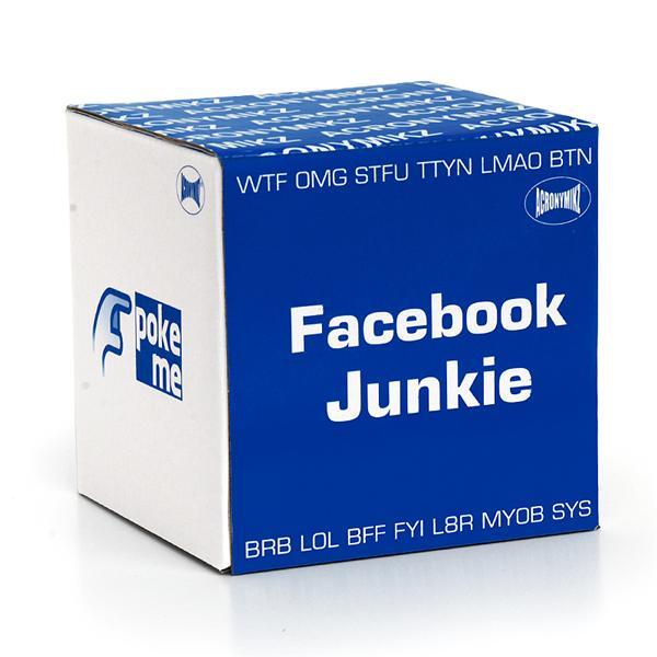 Cana Facebook [1]