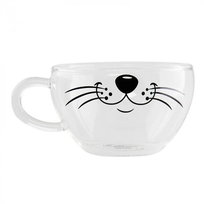 Cana Pisica 1