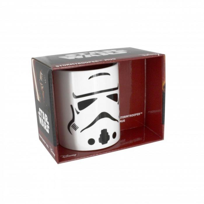 Cana Stormtrooper 1
