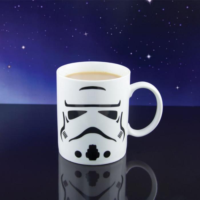 Cana Stormtrooper 0