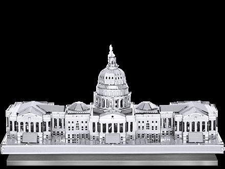 Capitoliul SUA 0