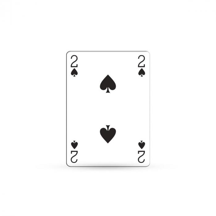 Carti de joc Waddingtons Classic 4