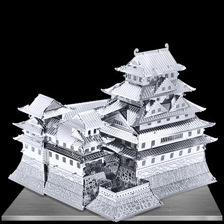 Castelul Himeji 0