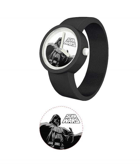 Ceas de mana Darth Vader 0