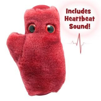 Celula Cardiaca 1