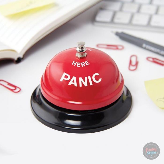 Clopotel de panica [0]