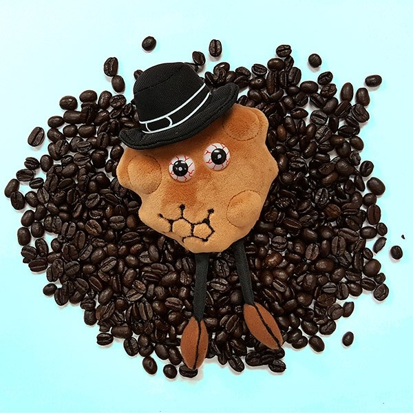 Cofeina 1
