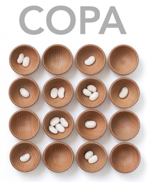 Copa 0