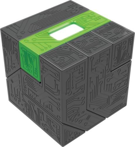 Cube Racer 2