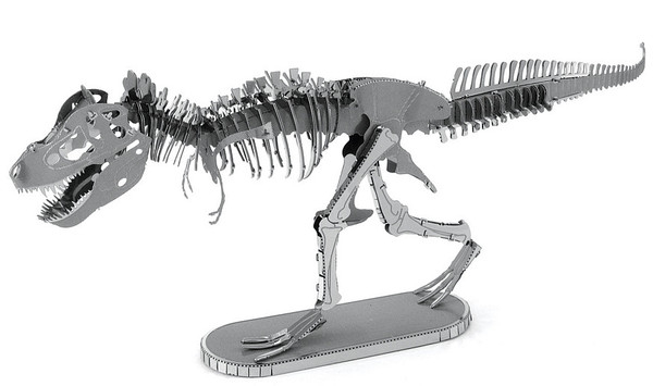 Dinozaur Tyrannosaurus Rex 0