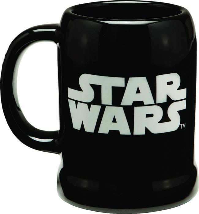Halba Darth Vader 1