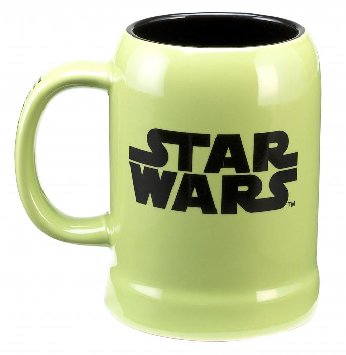 Halba Yoda [1]
