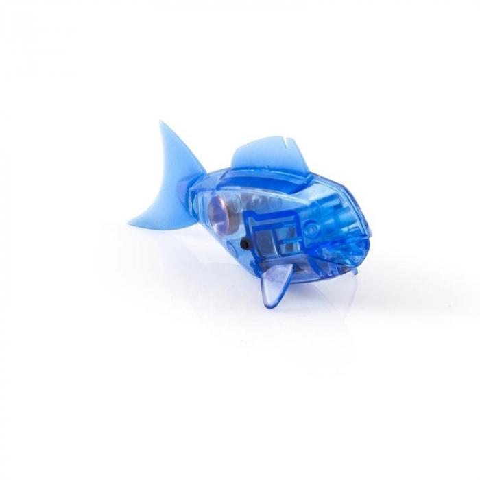 Hexbug Aquabot 1