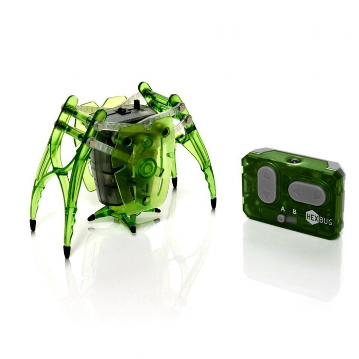 Hexbug Inchworm 1