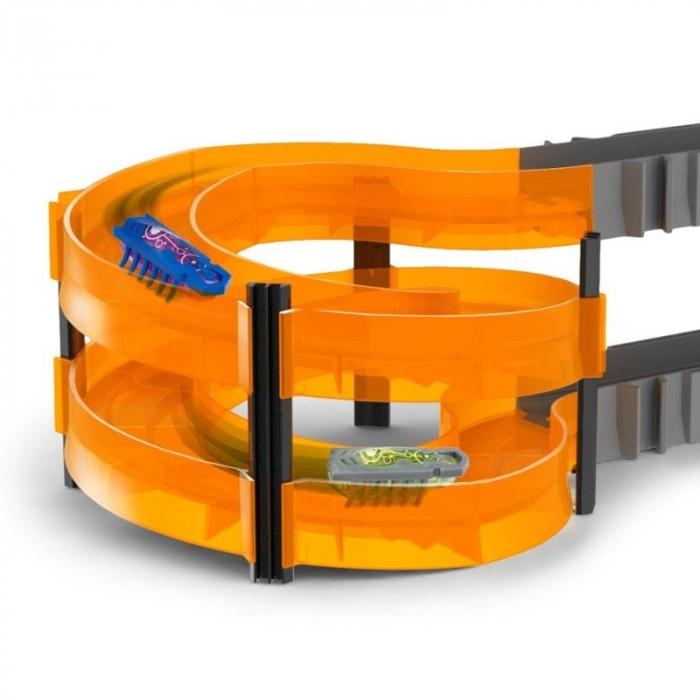Hexbug Nano Elevation 3