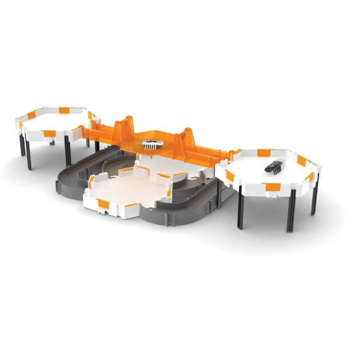 Hexbug Nano - Pod de lupta 3