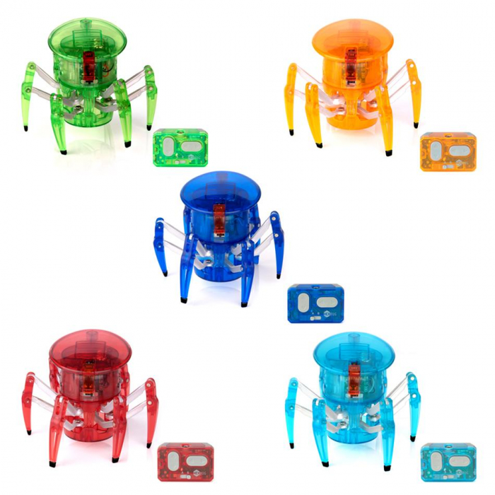 Hexbug Spider 0