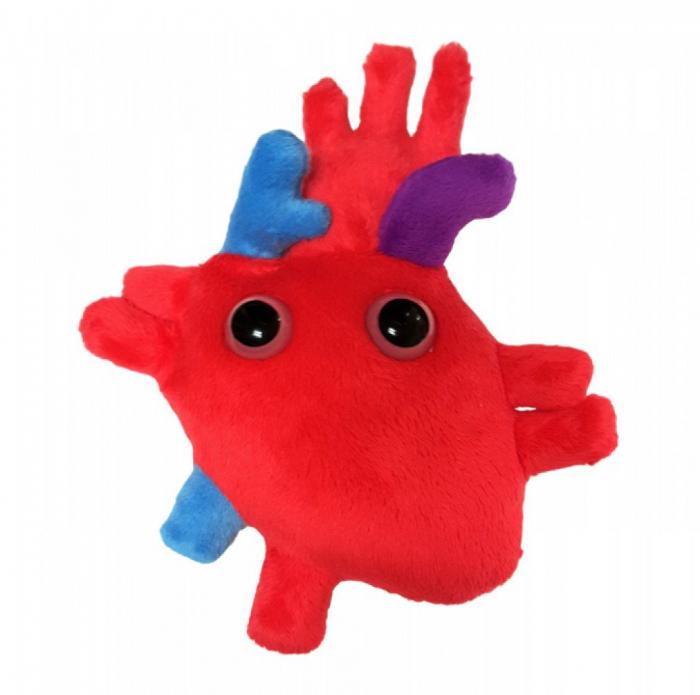 Inima 0