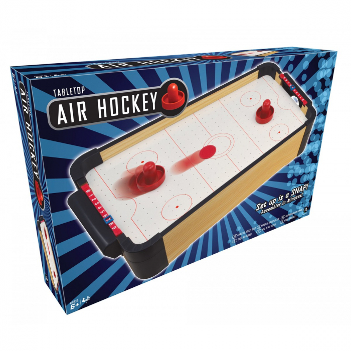 Joc de birou Air Hockey 1