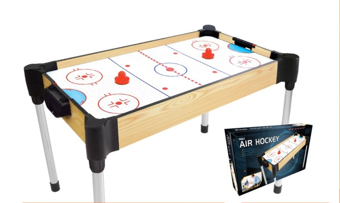 Joc de birou Air Hockey 2