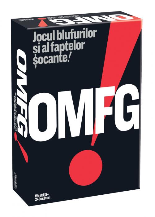 Joc OMFG 0