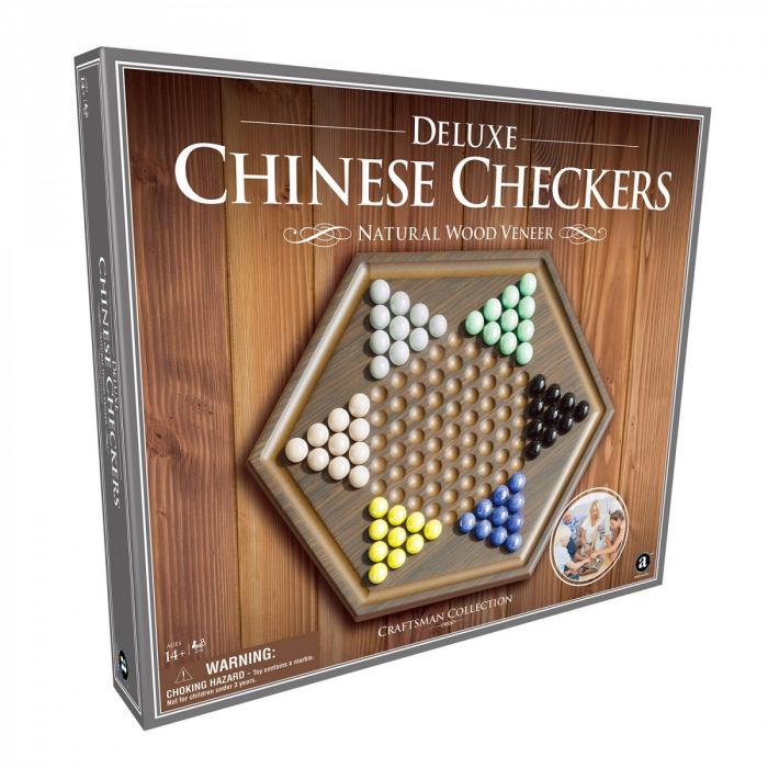 Joc Sah Chinezesc 0