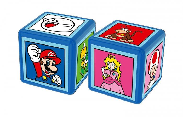 Joc Top Trumps Match - Super Mario [3]