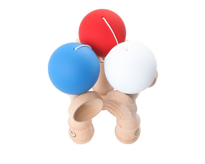 Kendama GRIP K 4