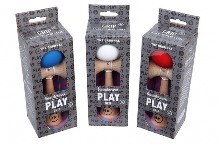 Kendama GRIP K 7