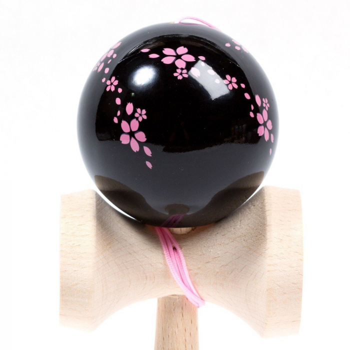 Kendama Ozora - Sakura [0]