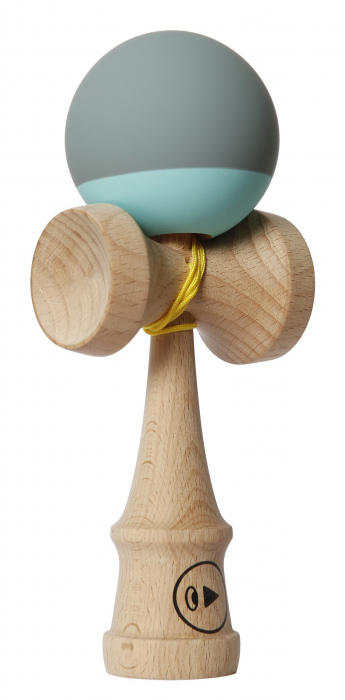 Kendama Play Grip II Winter 3