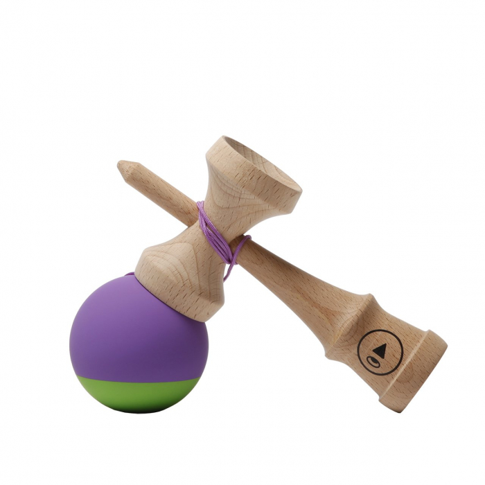 Kendama Play Grip II Winter 6