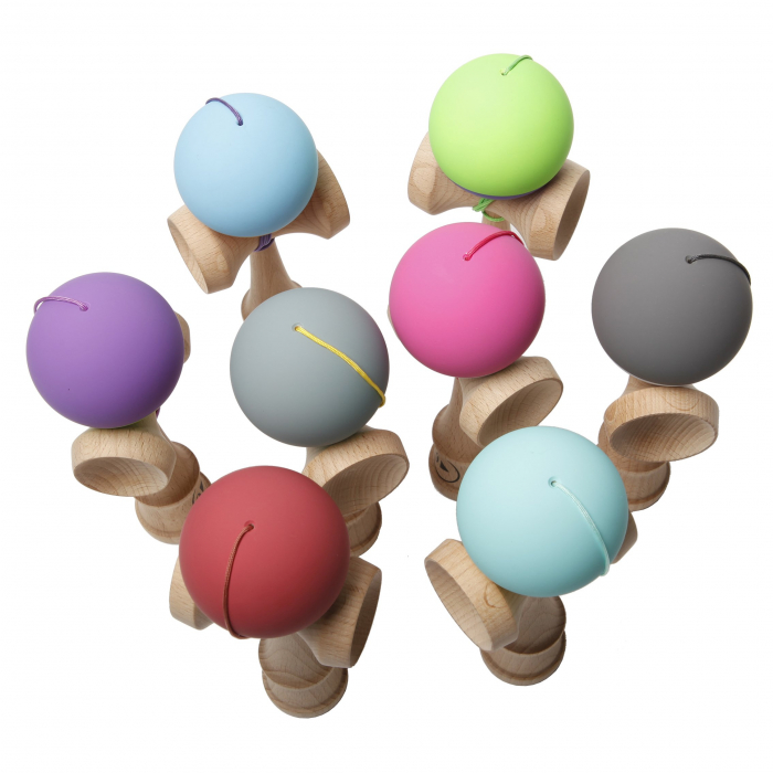 Kendama Play Grip II Winter 2