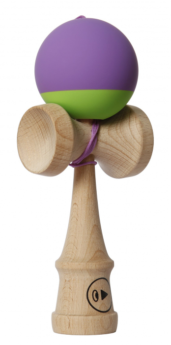 Kendama Play Grip II Winter 8